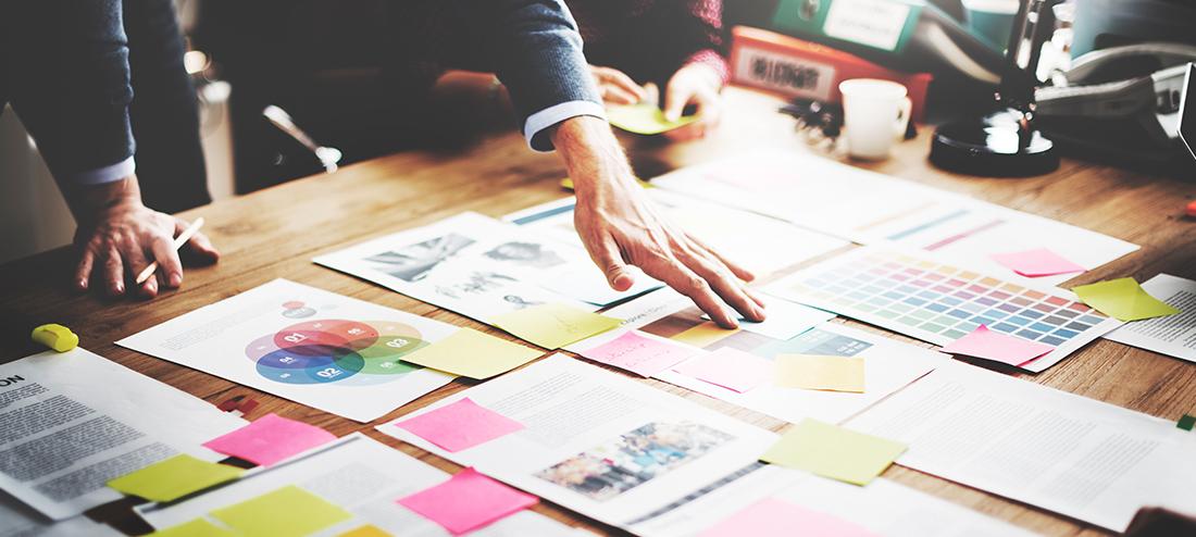 事業再生・資金繰りコンサルティング(顧問契約型)